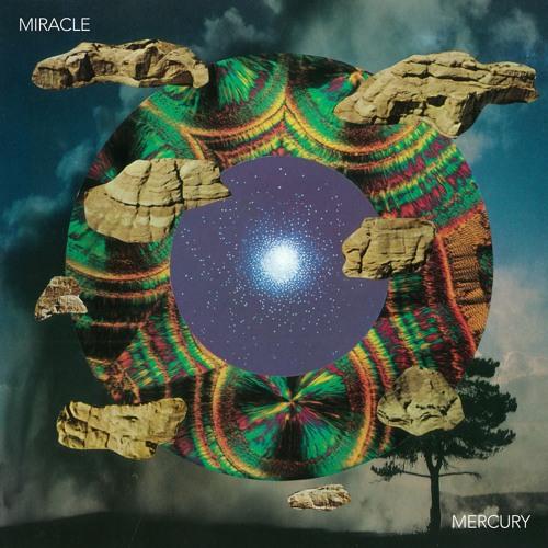 Miracle - Wish