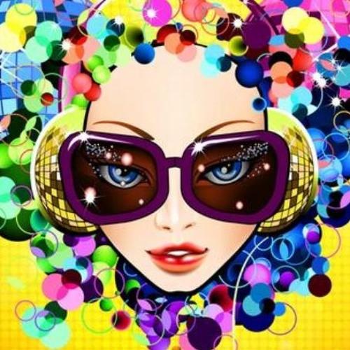 # Rogerio Zibini Soulful House Classics 12 Inch Mix