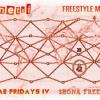 Shona Freemasons