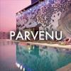 PARVENU Presents...Summersounds @ Wet Deck, Hong Kong (Synthpop/Electronica/Indie Dance)
