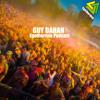 EPM022 Guy Dahan - Egothermia Podcast 04-10-2013