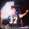 Reason - Joey Riot vs Tonic (Preview)