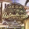 Mc Dudu   Funk Da Mega Ultra Ostentação (Oficial 2013) HD