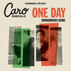 One Day - Swingrowers Remix