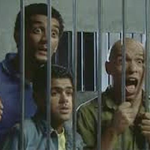 14 Les comités de détenus