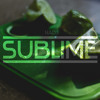 NAD3 - Sublime (Original Mix) - Free Download