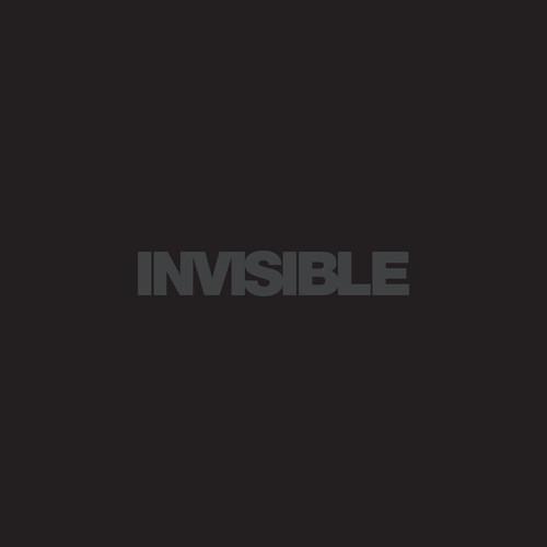 NickBee - Third Entity (INVSB006) - Friction BBC 1xtra