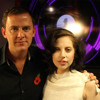 Lady Gaga - BBC Radio 1 Interview