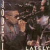 Jodeci - Lately (Snippet/Cover by Johnny Huynh)