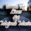 Between The Lines (Full)