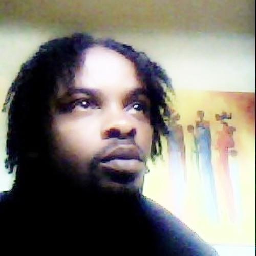Marcus Mozayan  Ou va ce monde (sound systeme) [C.A.R Studio]