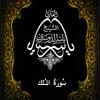 Download 67 - سُورَةُ المُلک - يَاسِر الْدُوَسَرِي Mp3