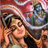 A Meera Bhajan - Mharo PraNaam (Kishori AmonkarJi's style)