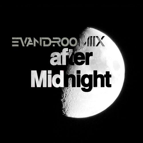 Evandroo Miix - After Midnight