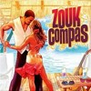 Zouk Love Compa Pn
