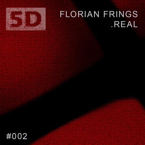 Florian Frings - Unreal (Original Mix) (5D002) --PREVIEW--