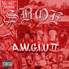 Download SBOE - Feel No Way (A.W.G.I.U II Hosted By DJWhookid) Mp3