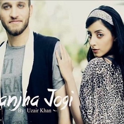 Ranjha Jogi - Uzair Khan