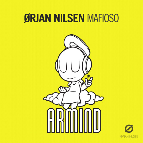 Orjan Nilsen - Mafioso (Mark Sixma Remix) [Tune Of The Week A State Of Trance 637] [OUT NOW]