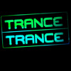 4 Strings & Dash Berlin - Take Me Away & Till The Sky Falls Down - Dash Up(Trance Trance Rework)