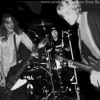 Nirvana Drum´s Feedback End Jam Style