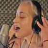 TELL ME. TELL ME.  Singer Mercedes Wilson, Composer and Producer Francisco Larrea DESCARGA GRATUITA