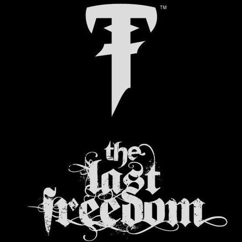 Angel- Judas Priest Acoustic Cover By The Last Freedom