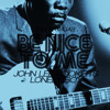 Kid Navajas - Be Nice To Me (John Lee Hooker´s Lonely Boy)