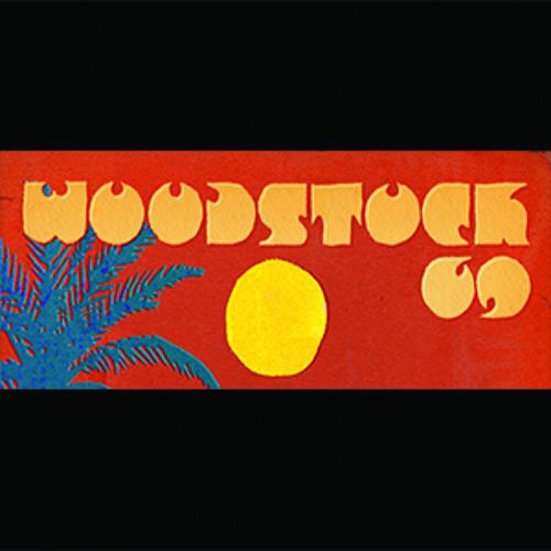 Famous & Grouss @ Woodstock69, 05-07-2013