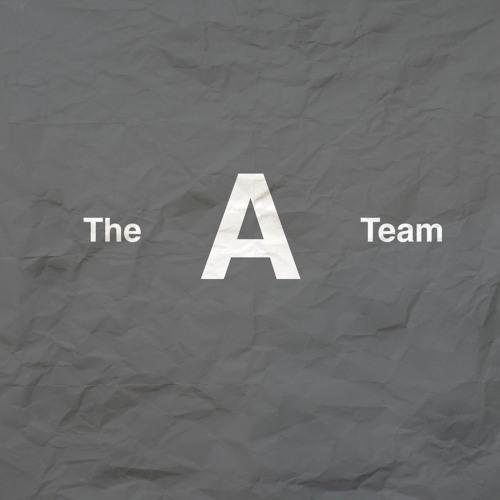 The A Team (Birdy/Ed Sheeran)
