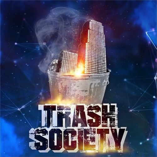 Deri Hanzo - Stefana (Original Mix) Trash Society Records
