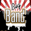 The Foxx - Big Band