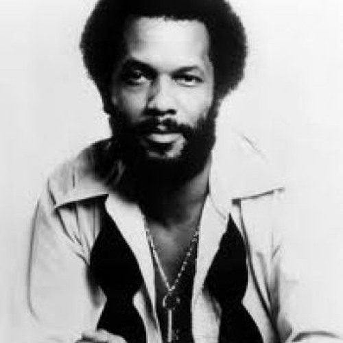Roy Ayers - Everybody (a Jay Ru Quick Fix Up) (free wav dl)
