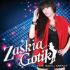 Download Zaskia-1 Jam