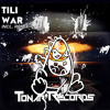 Tili - War (Mike Vegas & Sick Drum Remix) *Free*