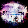 Linkin Park ft. Steve Aoki - The Light That Never Comes (Parkinson Remix) [FREE DOWNLOAD]