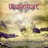 Vitam Revocare - Winds Of Deliverance - Lean Van Ranna All Vocals - [DEMO BONUS TRACK]