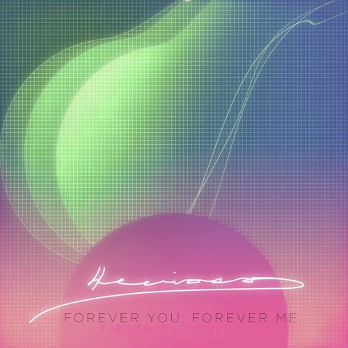 Forever You Forever Me