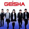 (Y)Geisha - Lumpuhkan Ingatanku (DJ Hendrix Remix) Dutch House [Full Mastering]