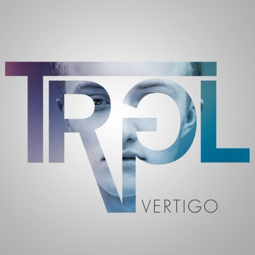 Vertigo (Radio Edit)
