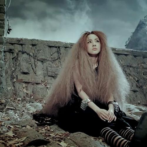 [Rae] 아파 -It Hurts- (2NE1 cover)