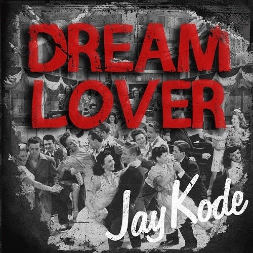 Dream Lover by JayKode