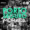 Morada - Porto Seguro