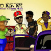 D Black Ft Bandana Shatta Wale Wo Mia Me [prod By Dj Breezy] Mp3