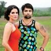 Kabhi Jo Baadal Barse | Arijit Singh | Jackpot (2013)