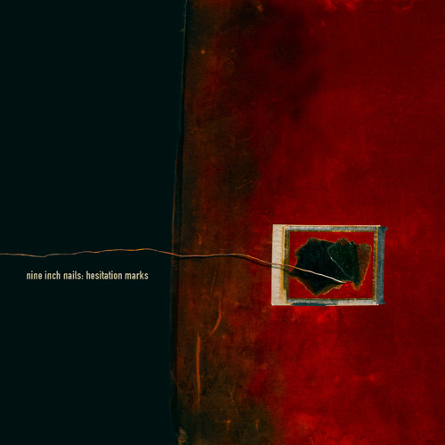 While I'm Still Here (Breyer P-Orridge 'Howler' Remix)