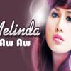 Dangdut Remix - Aw Aw - Melinda