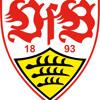 VfB Stuttgart - Tradition und Ehre verpflichtet