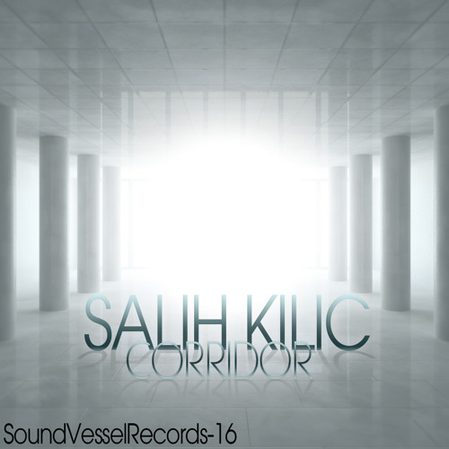 Salih Kilic Feat. Rose Erin - Alive Now (Preview of 16th Release)