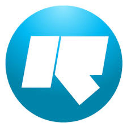 Dispatch Recordings on Rinse FM - EBK, Survival, Script & SCAR (2 hours) - 29.10.2013